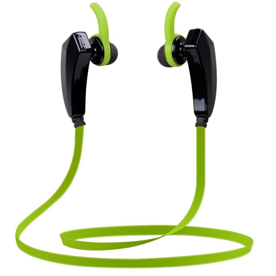 HL  Bluetooth 4.1 Wireless Headset Stereo Headphone Earphone Sport Universal HandfreeAUG 18
