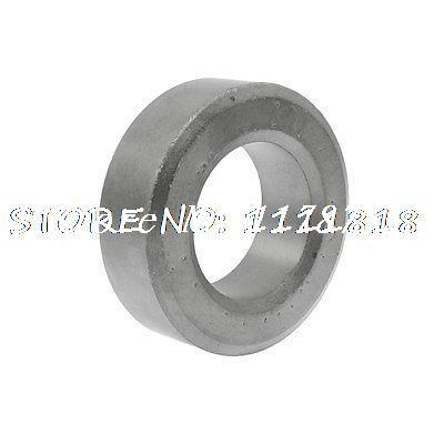 Magnetism Ferrite Ring Core 45mmx26mmx15mm for EMI/ RFI 5pcs tdk 13mm clip on rfi emi filter ferrite
