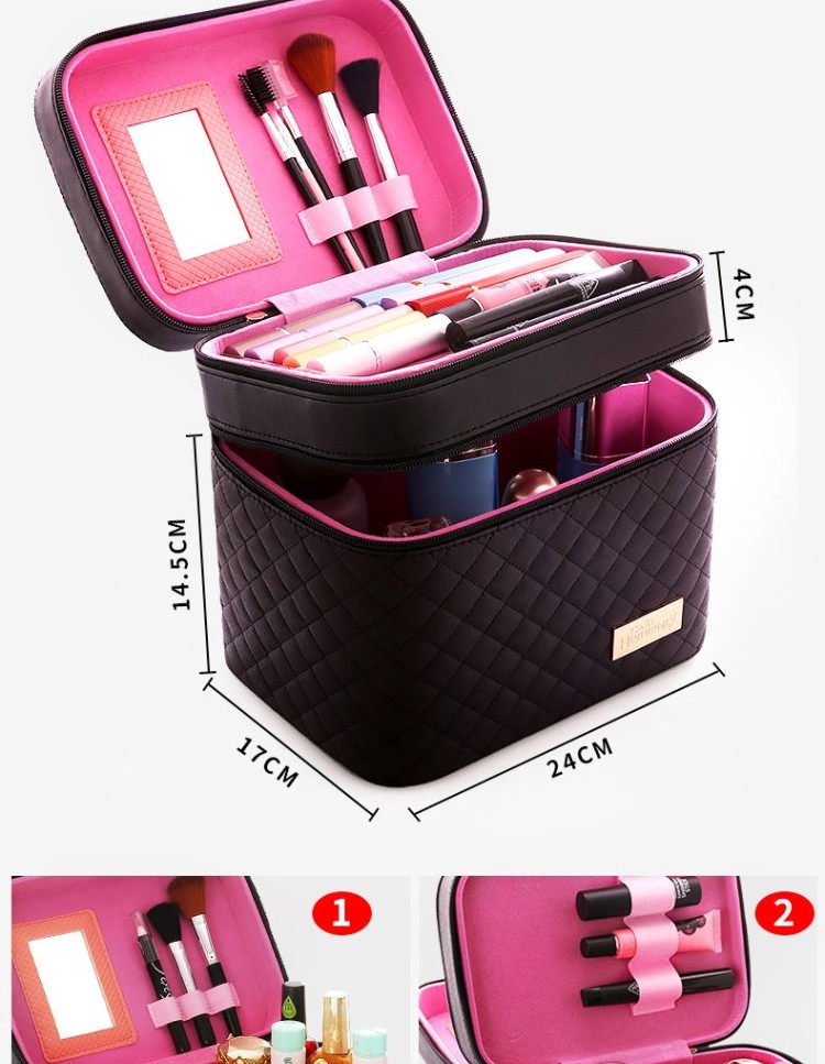 Women-Large-Capacity-Professional-Makeup-Organizer-Fashion-Toiletry-Cosmetic-Bag-Multilayer-Storage-Box-Portable-Pretty-Suitcase_05