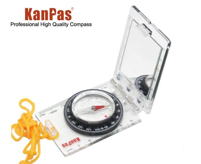 free shipping Belt compass protractor map compass цена и фото