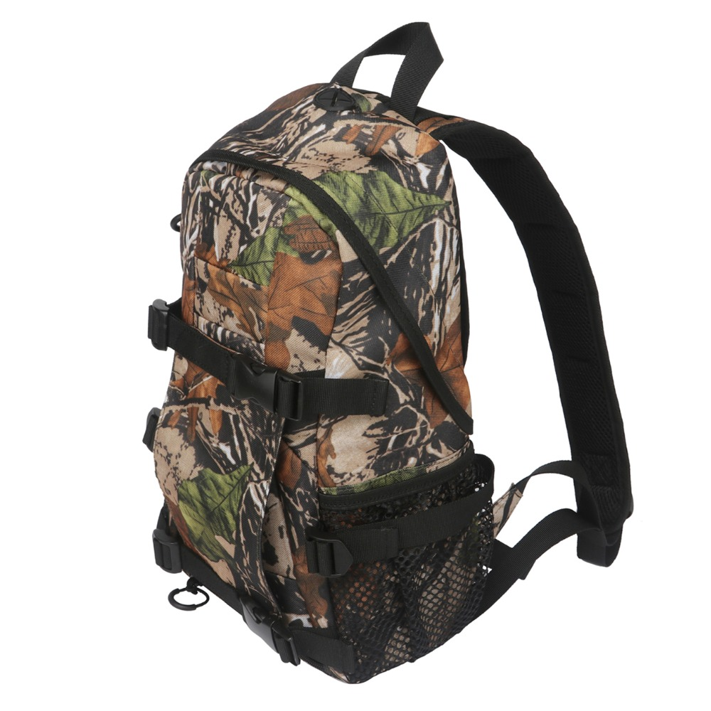 Tourbon Case-Bag Hunting-Backpack Shooting Climbing-Bags Nylon-Gun Hiking Outdoor