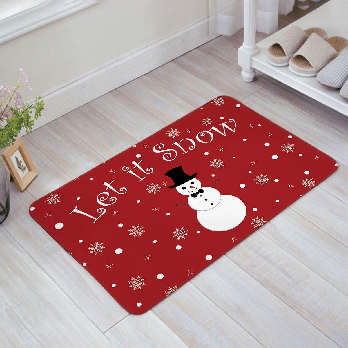 monogrammed personalized on amazing doormats welcome adorable front brilliant from doors exterior plus home outdoor mats in impressive door mat