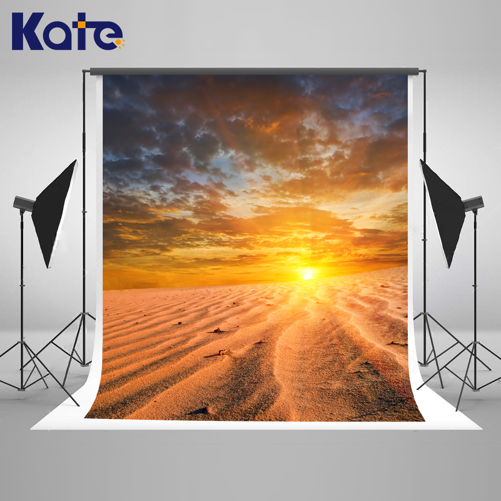 5x7ft Kkate Nature Photography Studio Backgrounds Sunset Background Photo Studio Snow White Photography Backdrop for Children 5x7ft white backdrop board photo background photography white studio cloth flower rattan corridor