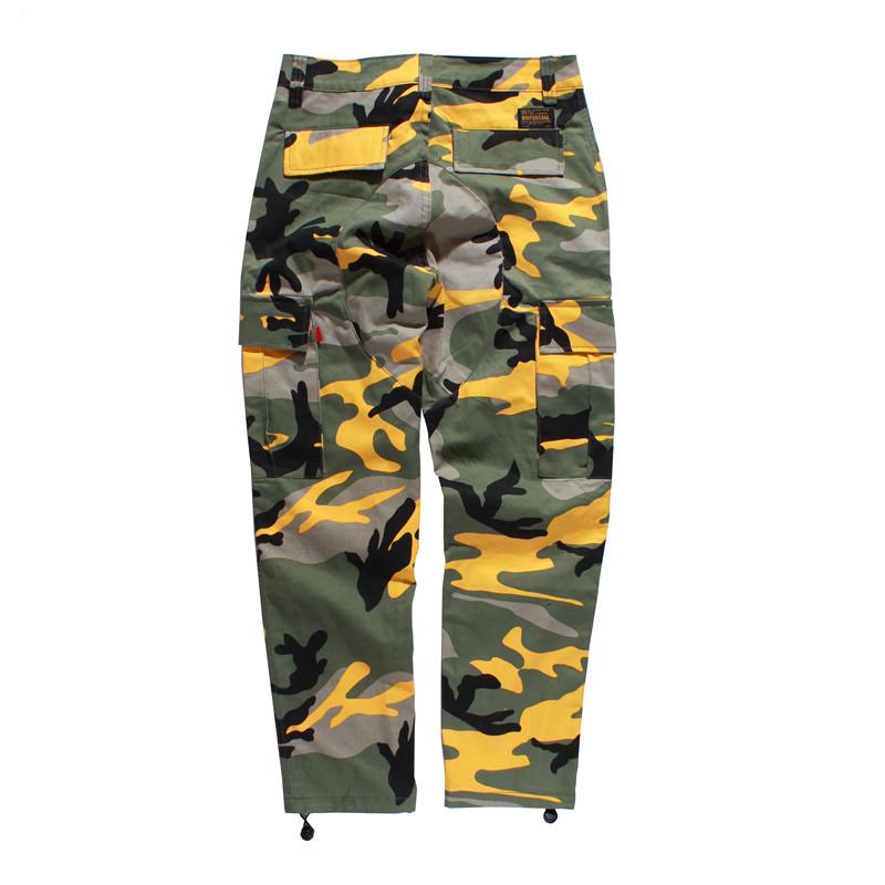 HTB1UKkcRFXXXXcxaXXXq6xXFXXX5 - Color Camo Cargo Pants PTC 52