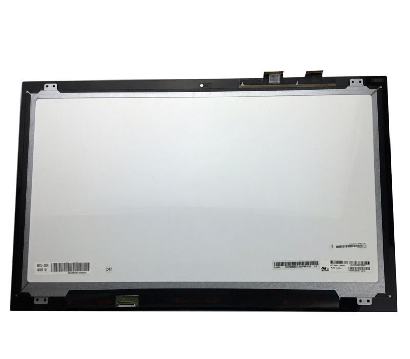 173 Touch Screen Laptop Reviews