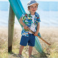 toddler fashion clothing  baby boy clothing set 3 pieces  wedding suits for baby boys  fashion children clothing 2014