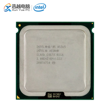 Intel free shipping CPU I7-4600M SR1H7 I7 4600M 2.9G-3.6G/4M 100% chips