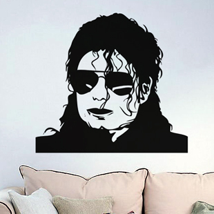 High Quality Michaels Decoration PromotionShop For High Quality - Vinyl stickers for glass michaels