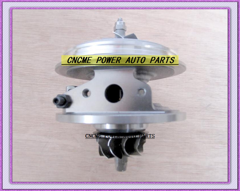 Turbo Cartridge Chra Core BV43 0168 53039700168 53039880168 For Great Wall GW Hover H5 2.0L 2.0T 4D20 1118100-ED01A 1118100ED01A k03 turbocharger core bv43 53039880155 53039700155 1118100 ed01 turbine cartridge for great wall haval h6 gw4d20 2 0ld 140hp