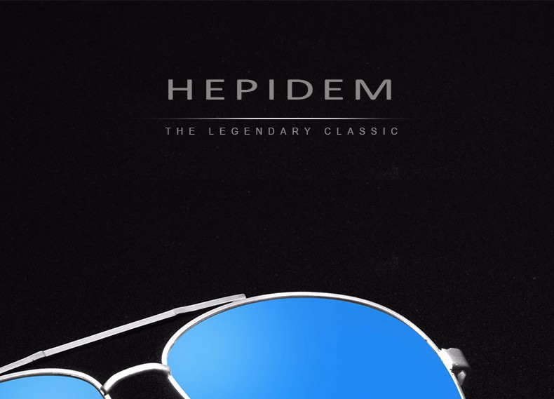 HEPIDEM-Aluminum-Men\'s-Polarized--pilot-Mirror-Sun-Glasses-Male-Driving-Fishing-Outdoor-Eyewears-Accessorie-sshades-oculos-gafas-de-sol-with-original-box-P8107-details_02