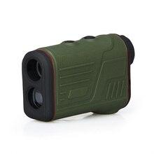 Cheaper High Quality  600S  Speed Range Angel Height Multfunction 600M Measuring Range  Laser Range Finder For Hunting OS28-0018