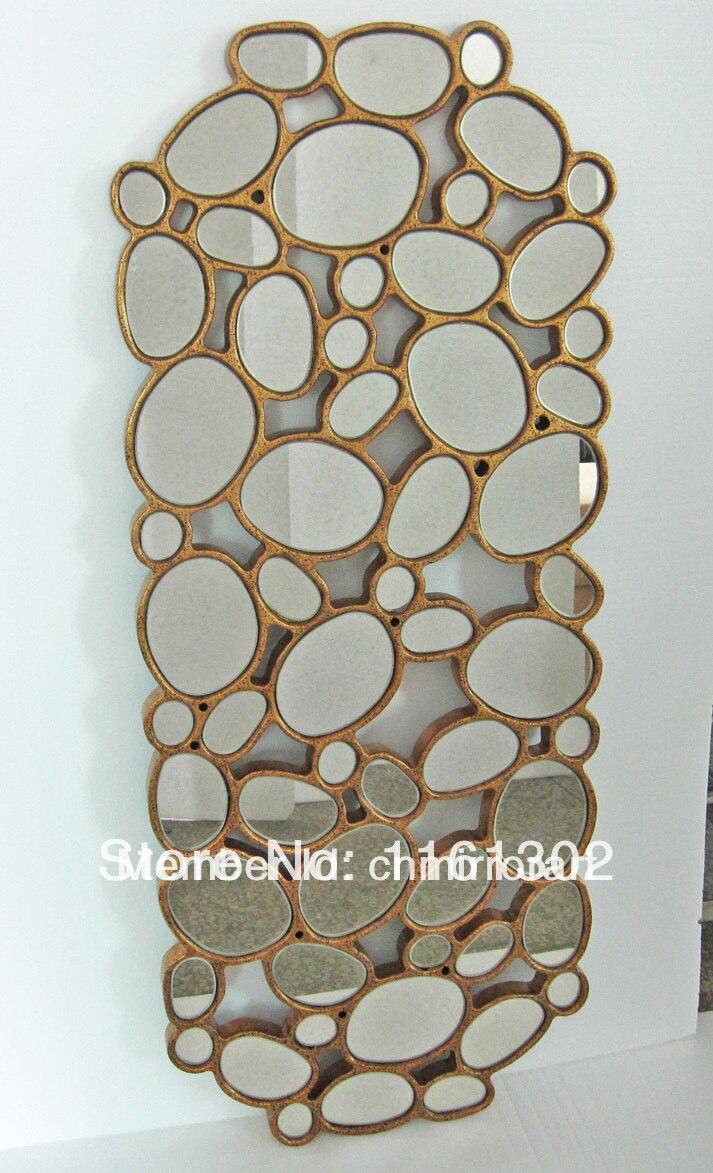 Specchi Decorativi Da Parete.Specchi A Parete Cornici Per Specchi Grandi Beautiful Specchio