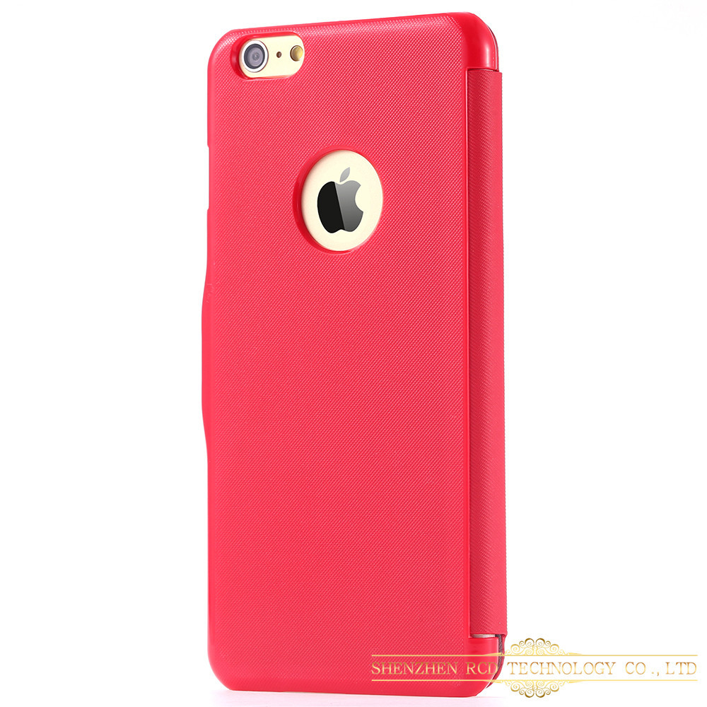 case for iPhone 608