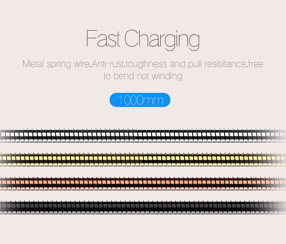 RC-080-Lightning-change_09
