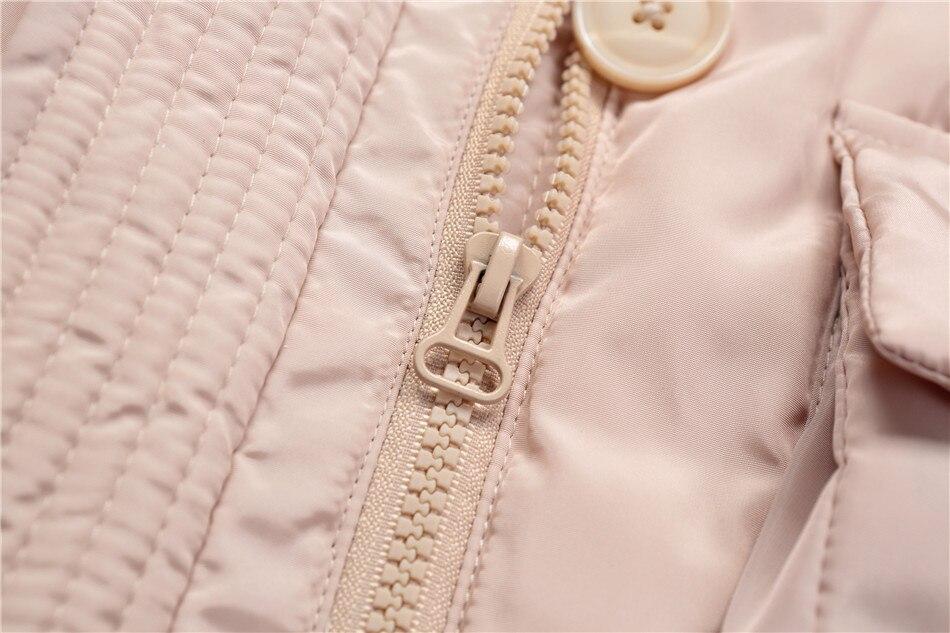 Blanc Manteau gray Long Épais 2 Couleur Laveur Aw1188 Femmes Duvet Canard Veste Femme Nouvelle xxl Blue S Chaud Raton Parka pink De Fourrure Belle Black D'hiver wPxY7OO