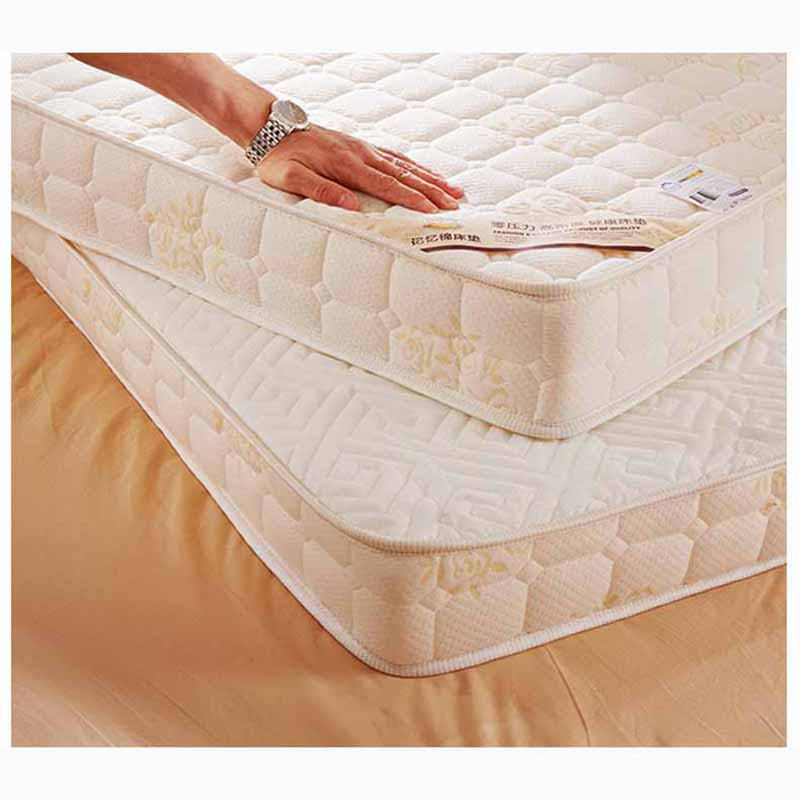 Chpermore 10cm Thickening Memory Tatami Mattress Fold Slow Rebound Mattress Cover Family Bedspreads King Queen Twin