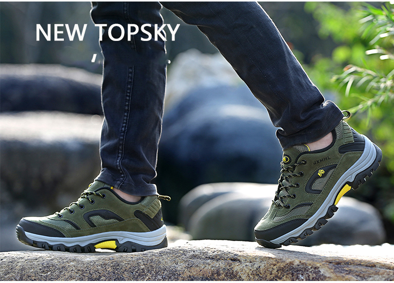 HTB1UKqEaRWD3KVjSZKPq6yp7FXaU VESONAL 2019 New Autumn Winter Sneakers Men Shoes Casual Outdoor Hiking Comfortable Mesh Breathable Male Footwear Non-slip