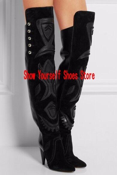 Popular Womens Unique Heels-Buy Cheap Womens Unique Heels lots ...