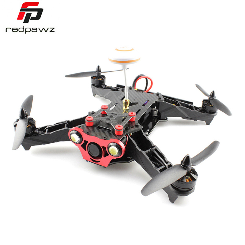 helicopter gyro camera stabilizer with Gyroscope Video Camera Price on Camera Stabilizer With Rc Gyro besides Syma X8hg Rc Drone Dron Fpv 8mp Camera 2 4ghz 4ch 6 Axis Gyro Quadcopter Flying Helicopter With Light Quad Copter Toys 2016 New furthermore Original Jy018 6 Axis Gyro Elfie Wifi Fpv 2 0mp Camera Quadcopter Foldable G Sensor Mini Rc Selfie Drone Wifi Helicopter H37 523 furthermore Tech Team Hover Drone besides maineimaging.