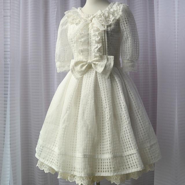 retroprom dresses