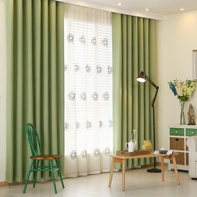 https://ae01.alicdn.com/kf/HTB1UKsagbsTMeJjy1zcq6xAgXXaA/Senisaihon-Moderne-Geel-Grijs-Koffie-Groen-Solid-Verduisteringsgordijnen-Polyester-Thicken-Wasbare-Gordijnen-voor-Woonkamer.jpg_640x640.jpg
