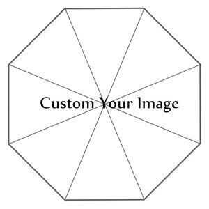 Image 1 - Tùy chỉnh Của Bạn Hình Ảnh In Có Thể Gập Lại Mặt Trời Mưa Dù Du Lịch Không Tự động Trang Trí Vải Dù Cao Cấp Droping Vận Chuyển