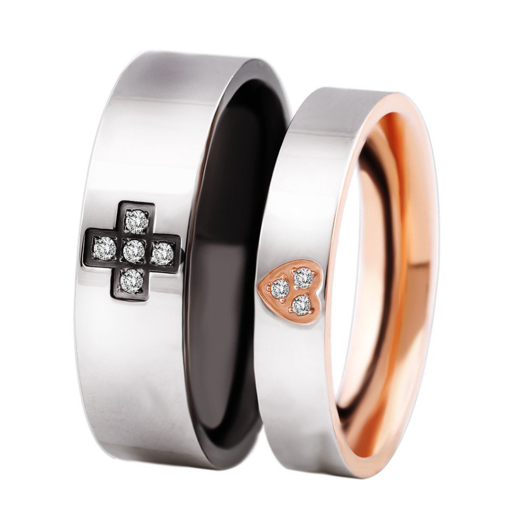 Compare Prices on His Her Promise Rings- Online Shopping/Buy Low ...