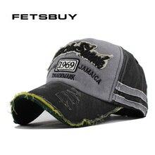 c985d707425 FETSBUY Brand Snapback Men Baseball Cap Women Caps Hats For Men Bone  Casquette Vintage Hat Gorras 6 Panel Winter Baseball Caps