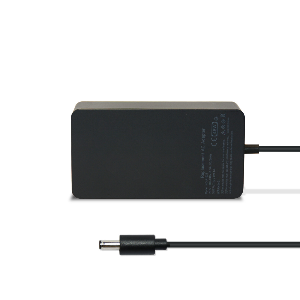 Laptop Charge For Microsoft Surface Pro 3 Docking Station 12V 4A 48W AC adapter 1627