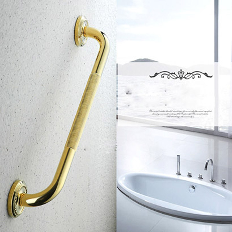 bathroom safety handrail elderly in grab bars from home improvement on
