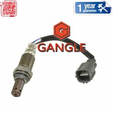 For 2002-2006 TOYOTA Camry  3.0L Air Fuel Sensor  GL-14047 22641-AA25A 89467-06020 89467-33060 234-9047 for 2006 2012 toyota rav4 3 5l air fuel sensor gl 14049 234 9049 89467 06070