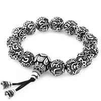 Viking Dragon Bracelet Viking Bracelet Metal Bracelet Viking