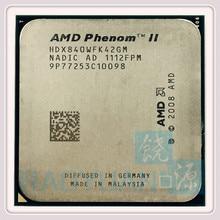Intel Intel Core i3-2100T i3 2100T 2.5 GHz Dual-Core CPU Processor 3M 35W LGA 1155