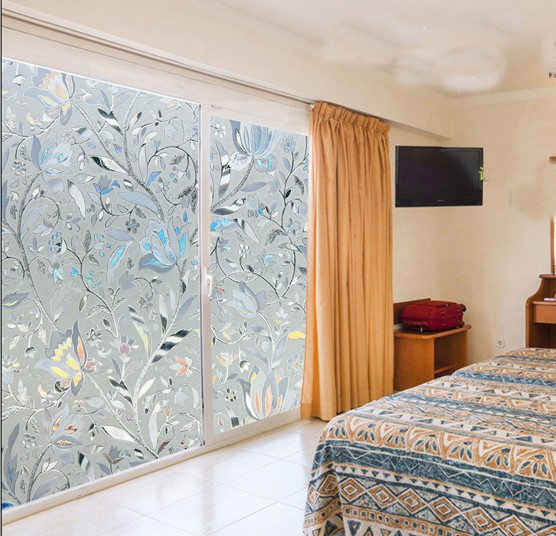 Online Buy Wholesale decorative window cling from China decorative