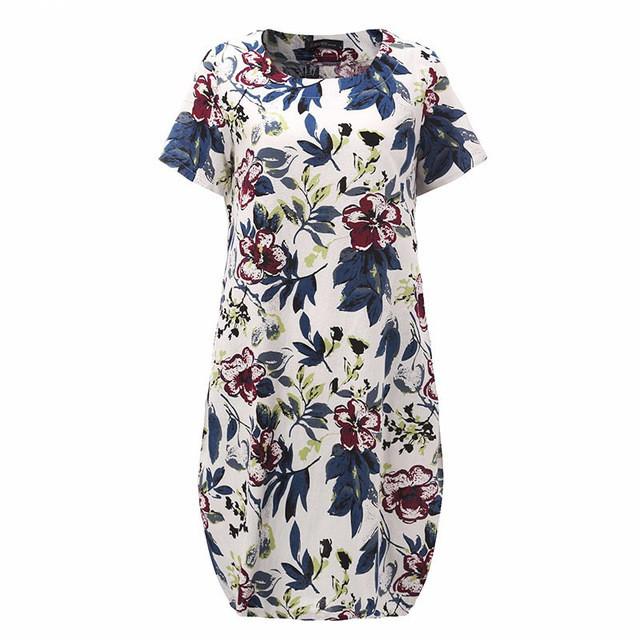 Hot-Sale-2017-Summr-ZANZEA-Women-Vintage-Floral-Print-Dress-Short-Sleeve-Loose-Casual-Midi-Sexy.jpg_640x640