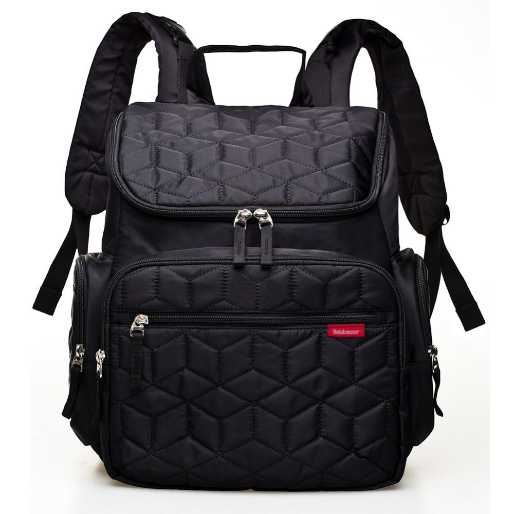 Online Buy Wholesale diaper bag from China diaper bag ...