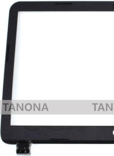 Replace for HP 15-R005la 15-R006la 15-R007la LCD Back Cover Top Rear lid /& Bezel /& Hinges