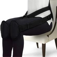 6de751d6ad684 الخصر حامي دعم تصحيح الشريط تصحيح الموقف الجلوس منع الأحدب الخصر حماية  الخلفي محور تحسين الخصر