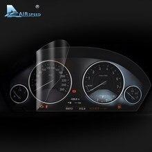 Popular Dashboard Screen Buy Cheap Dashboard Screen Lots From China