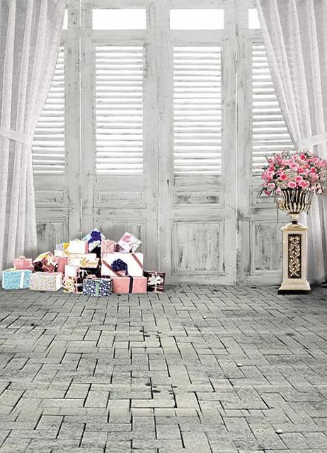 Hochzeit Fotografie Studio Hintergrund Tuch Koreanische