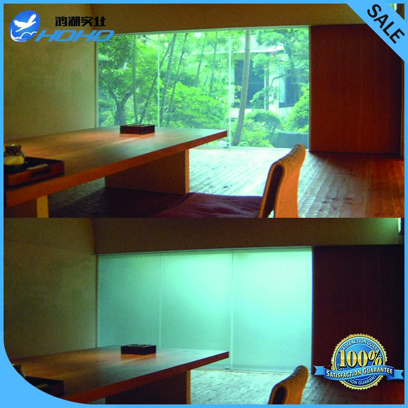 smart film switchable film switchable smart glass film supreme quality origin from korea pdlc. Black Bedroom Furniture Sets. Home Design Ideas