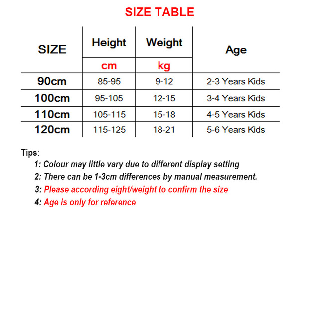 2MM Scuba Diving Suits Boys Girls Children Swimming Clothes UPF50+ Surfing Keep Warm Wetsuits Long Sleeve Half Zipper Swimsuit