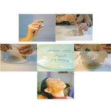 50pcs Powder Facial Skin Care Mask