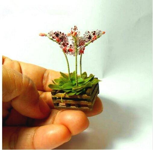 online buy wholesale miniature bonsai from china miniature bonsai wholesalers. Black Bedroom Furniture Sets. Home Design Ideas