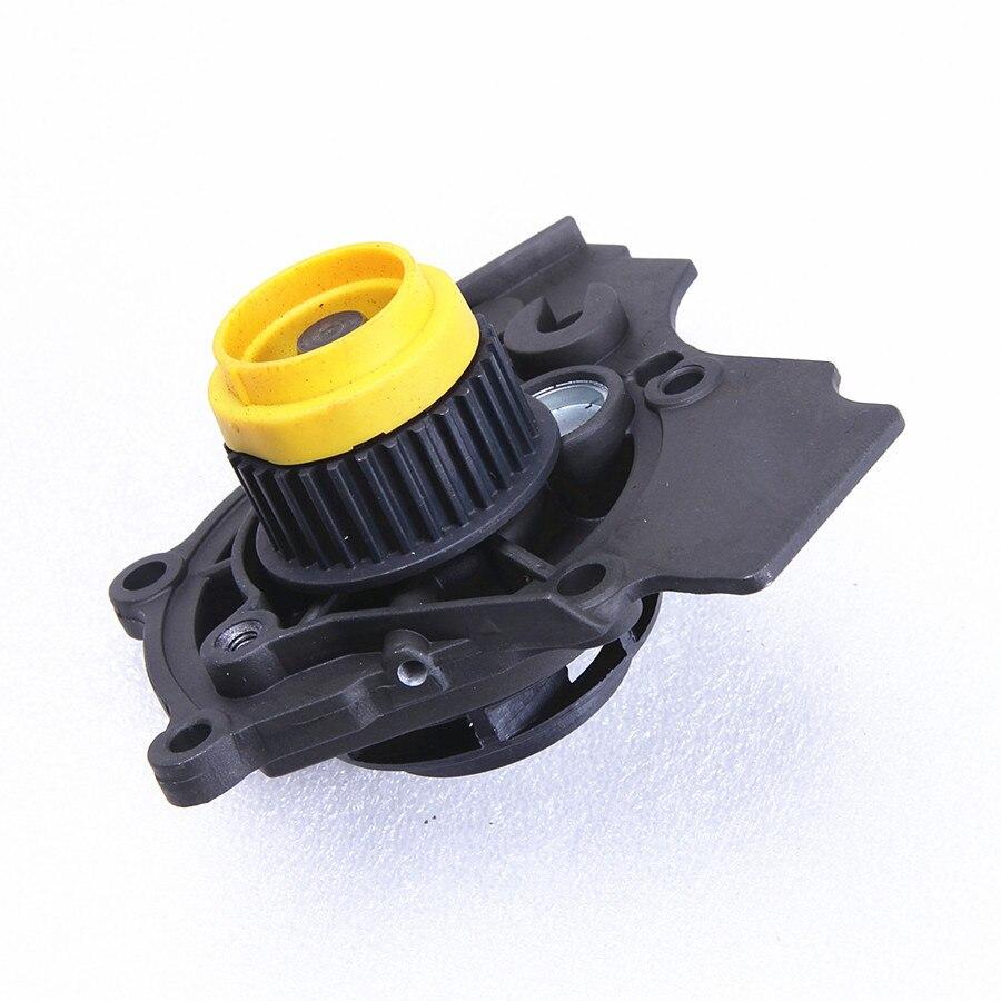 Vw Beetle Gti Engine: Water Pump Vw Promotion-Shop For Promotional Water Pump Vw