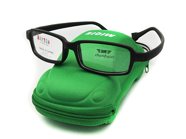 6717b6c671a4 Free Shipping Kids Optical Glasses High Quality Carbon Fiber Child  Spectacle Frame Dropshipping Accepted with Case without lensUSD 17.10/piece