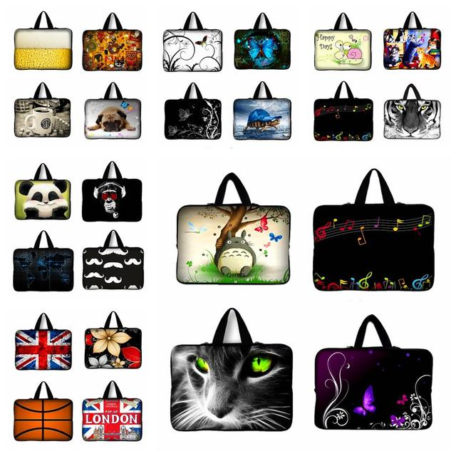 Astonishing Us 6 61 24 Off 7 9 7 12 13 15 17 Inch Tablet Sleeve Notebook Case Mini Pc Laptop Bag 11 6 13 3 15 4 15 6 Computer For Asus Acer Dell Hp In Laptop Download Free Architecture Designs Rallybritishbridgeorg