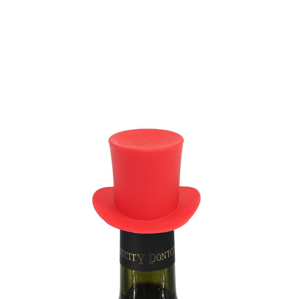 online kaufen großhandel silikon flaschenverschluss aus china ... - Silikon Küche
