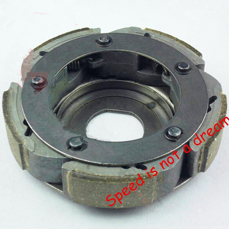 online shop motorcycle parts drive grinding blocks for suzuki