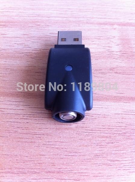 LEIQIDUDU Wireless ego <font><b>charger</b></font> usb charge adapter for all <font><b>510</b></font> battery electronic cigarette e cig <font><b>510</b></font> ego wireless USB <font><b>charger</b></font>